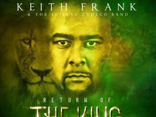 636549897777064949-Keith-Frank-CD.jpg