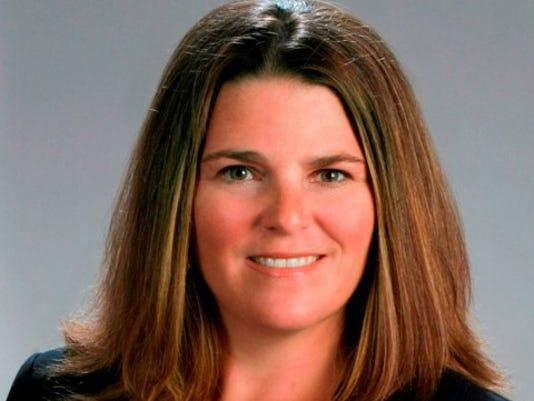 Leah Sokolowsky