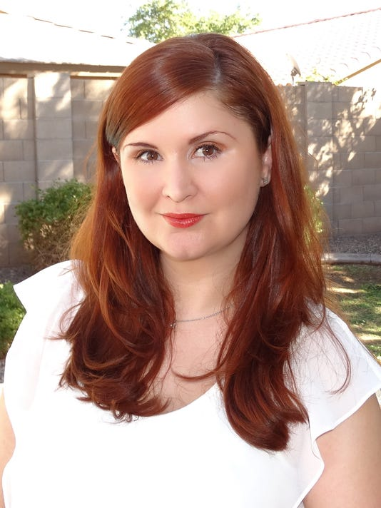 Shannon Hogan
