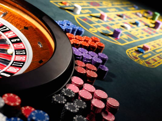 casino table Michael Blann thinkstock.jpg