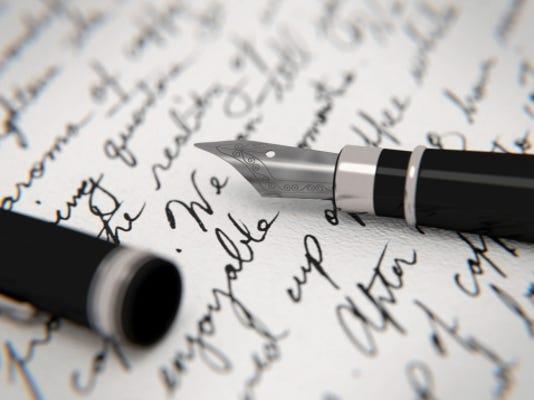 Letter3.jpg