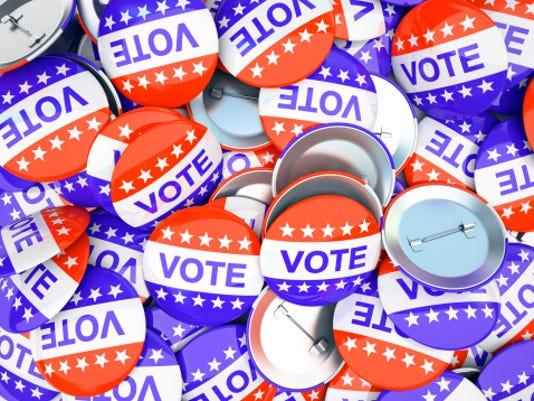 Voters forum.jpg
