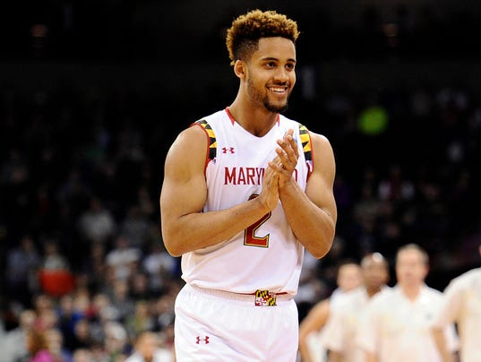 2016-3-21 melo trimble