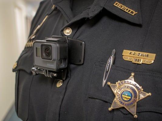 3_body-cams_sgt-deputy-IMG-7739-c01.jpg