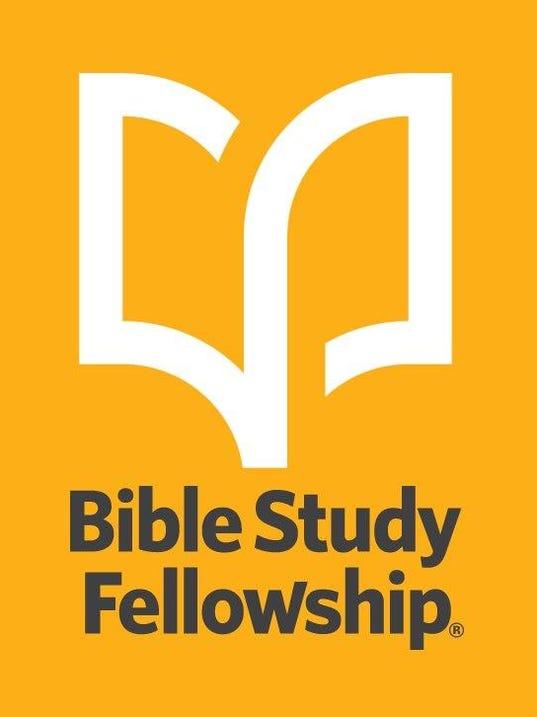 Bible Study Fellowship