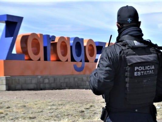 Zaragoza-state-police.jpg