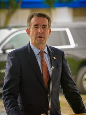 Gov. Ralph Northam has called lawmakers back to Richmond Aug. 30 to comply with a court order to redraw legislative districts.