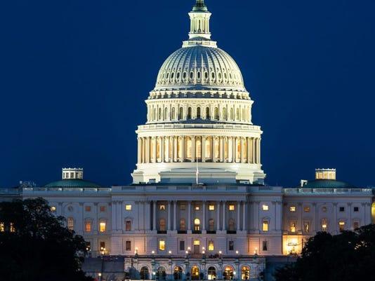 WSF-US-Capitol-12-4.jpg