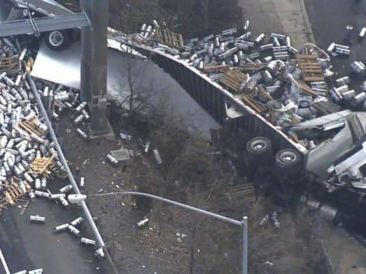 toppled-truck.jpg