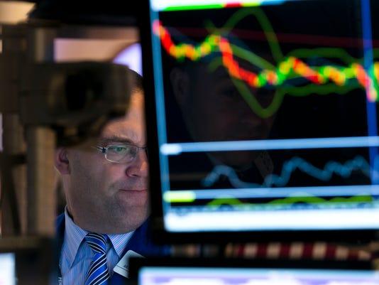 Financial Markets Wall Street.jpg
