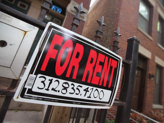 2 for rent