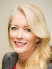 Lori Dellinger