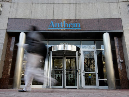 AP EARNS ANTHEM F FILE USA IN