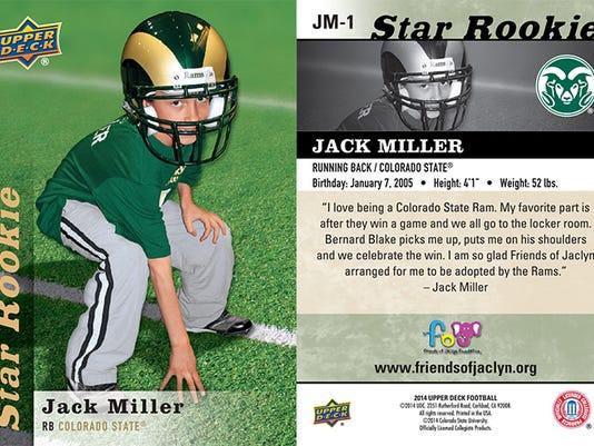 jack miller card.jpg