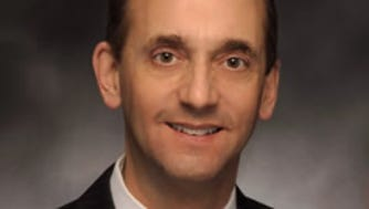 """Missouri Auditor Tom Schweich was reported dead Feb. 26, 2015, following a """"medical situation at his home."""""""