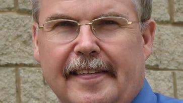 Washington Island School Superintendent has resigned, effective June 30