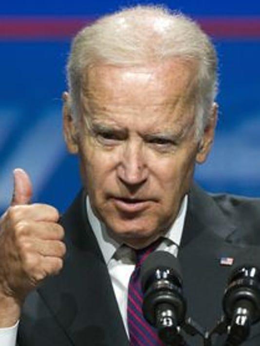 636045520186593606-Joe-Biden.JPG