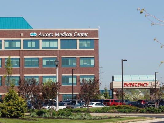 Aurora.Medical.Center.Grafton.jpg
