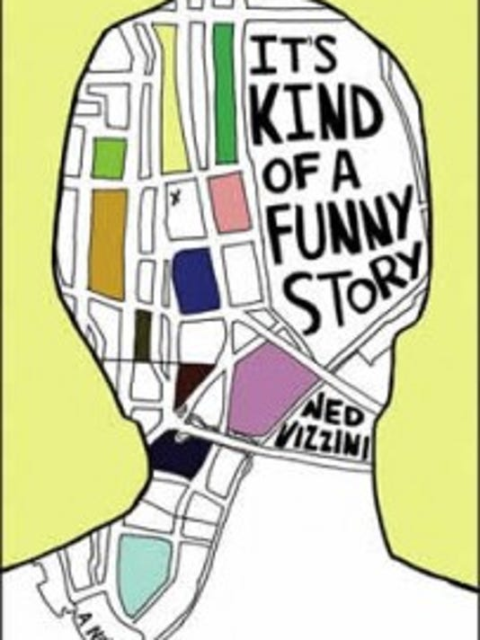 it's_kind_of_a_funny_story-big