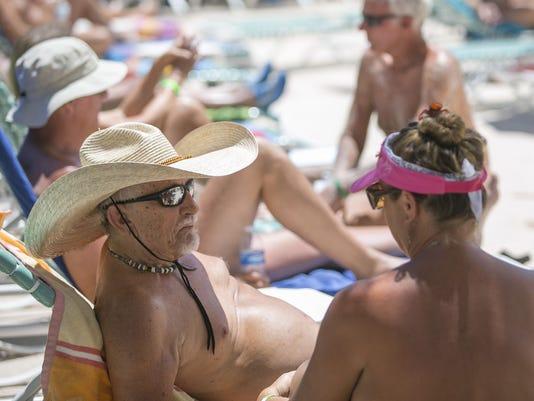 nude-recreation-week-071117