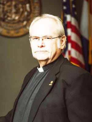 Councilman and former Mayor William Doubek has withdrawn a resignation he had submitted.