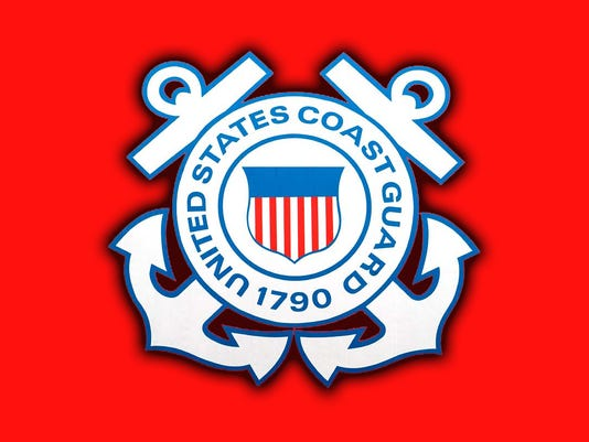 636194946370729458-US-Coast-Guard-Emblem-copy.jpg
