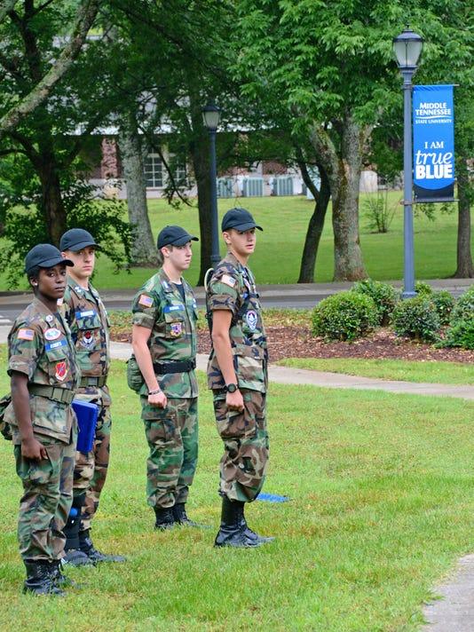 636008362556832919-CAP-Cadets-at-MTSU.jpg