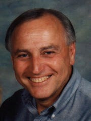 Roger Brinkmeier