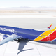 Southwest ceasing operations at Newark Liberty International Airport this fall