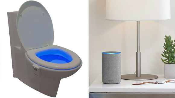 These are the 4 best Amazon deals you can get right now