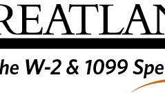 Greatland, a Grand Rapids-based W-2 and 1099 provider, has acquired a W-2 and 1099 software and support company in California for an undisclosed amount.
