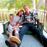 Ashley Judd and Patrick Wilson star in Big Stone Gap