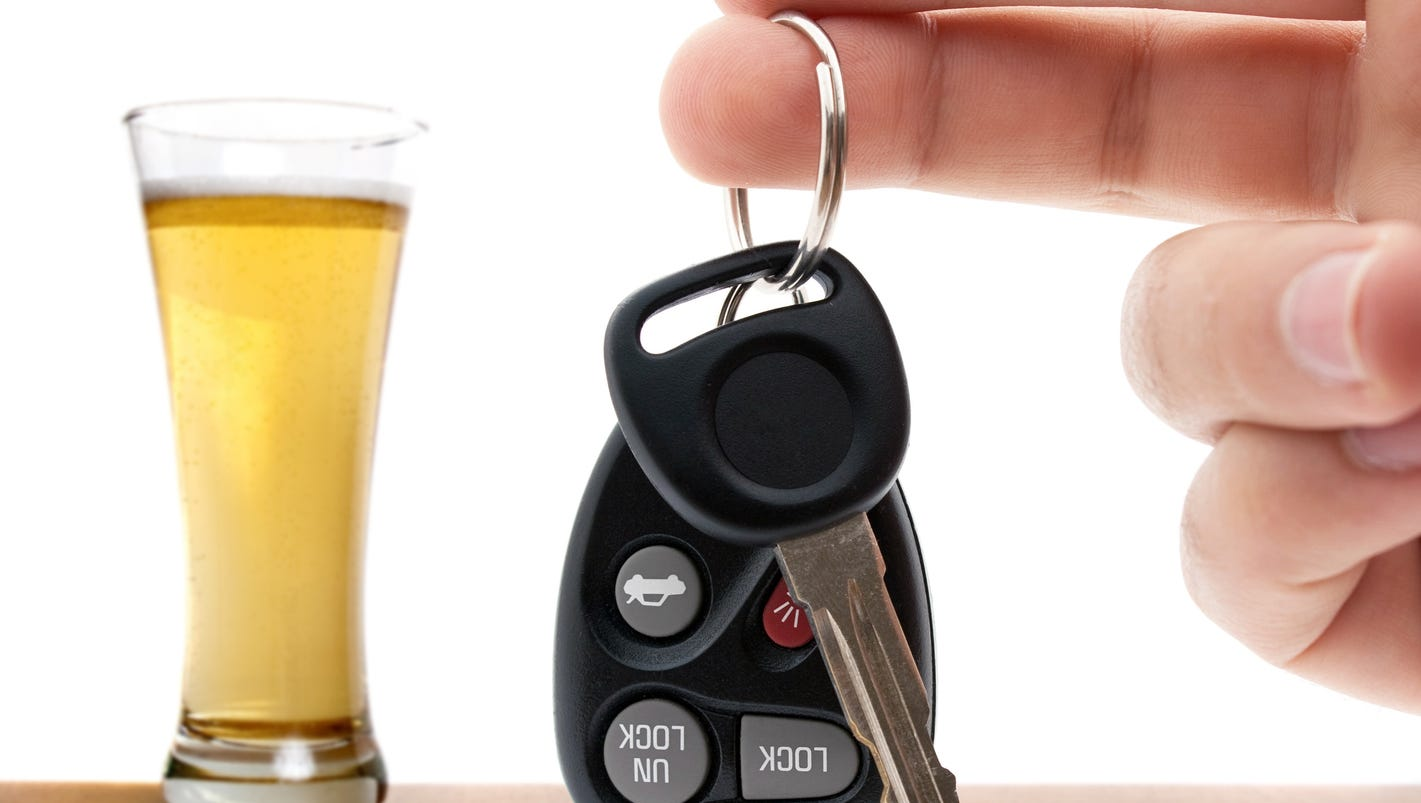 Как сделать хороший слепок с ключа