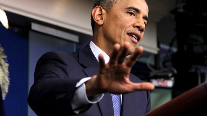 President Obama has decided to postpone any changes to the nation's immigration system until after the November elections.