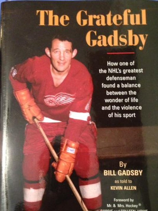 1Bill Gadsby .jpg