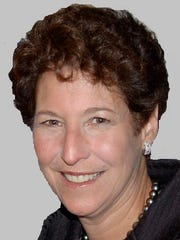 Karen Blumenthal is Policy Advocate for Elmsford-based Student Advocacy.
