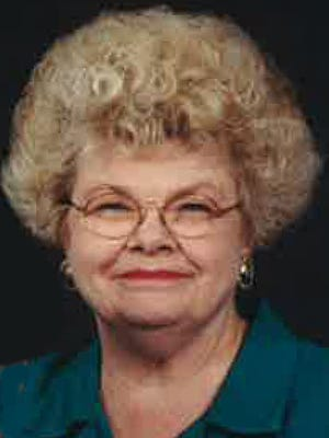 Judy Rush of Ft. Collins, Colorado, formerly of Wamego, Kansas, died April 22, 2014 at the age of 73