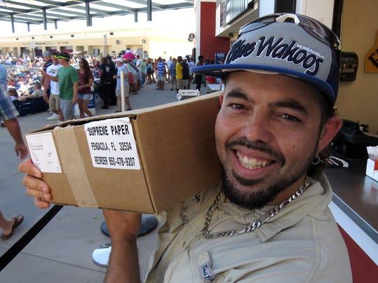 Wahoos workers 4.jpg