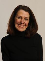 Kathy Bermingham