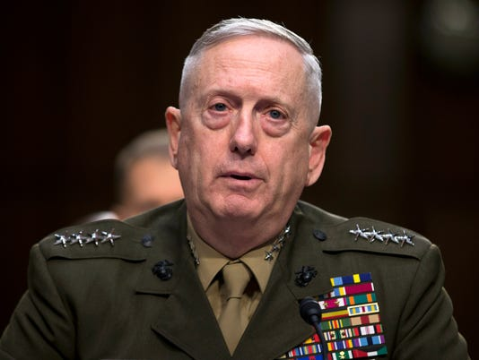 James-Mattis-photo