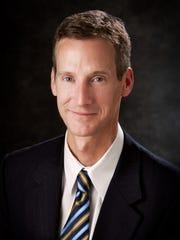 Great American Insurance Group names James R. Niehaus