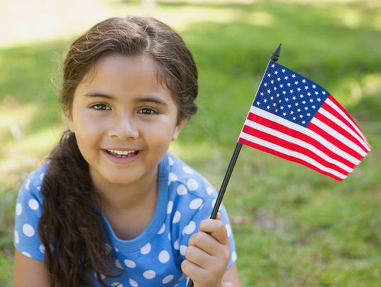 0601802106-THINKSTOCK-PHOTOS-FLAG-DAY