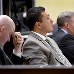 Montana Supreme Court asked to rehear Kaarma case