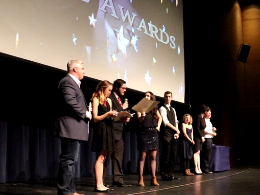 LC-Film-Festival-awards-ceremony.PNG