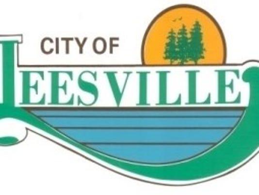 635639289310777289-Leesville