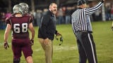 The final 30 seconds of Shippensburg's quarterfinal game vs. Bishop McDevitt was one for the record books.