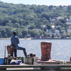 'Wappinger Falls' is a setting for Netflix series