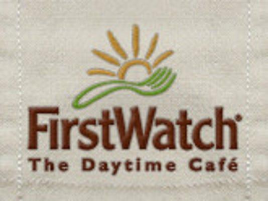 firstwatch.jpg