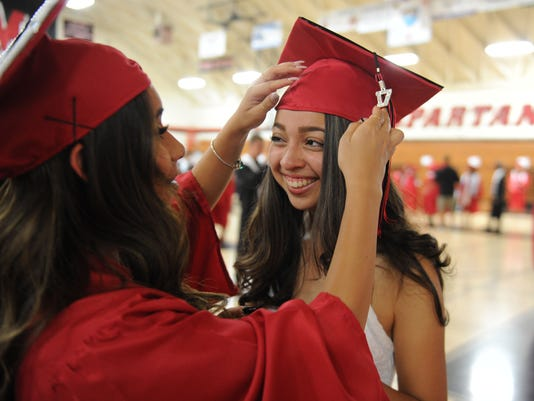 Rio-Mesa-High-School-graduation-1.jpg