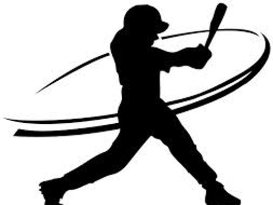 636593466135983701-Shadow-swing.jpg
